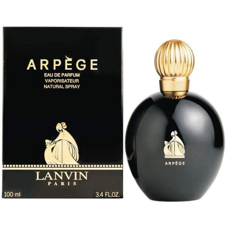 Apa de parfum Arpege, 100 ml, pentru femei