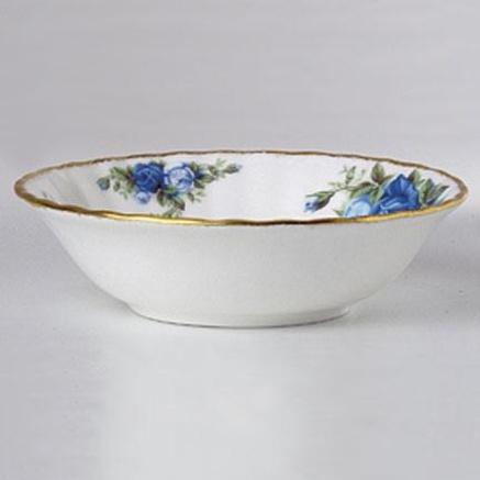 Royal Albert® Moonlight Rose Fine Bone China Oval Vegetable