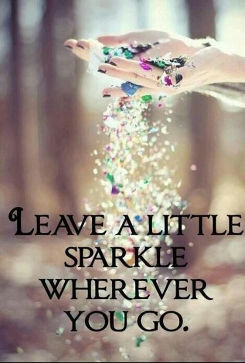 Top 40 Best Girly Quotes & Sayings #quotes