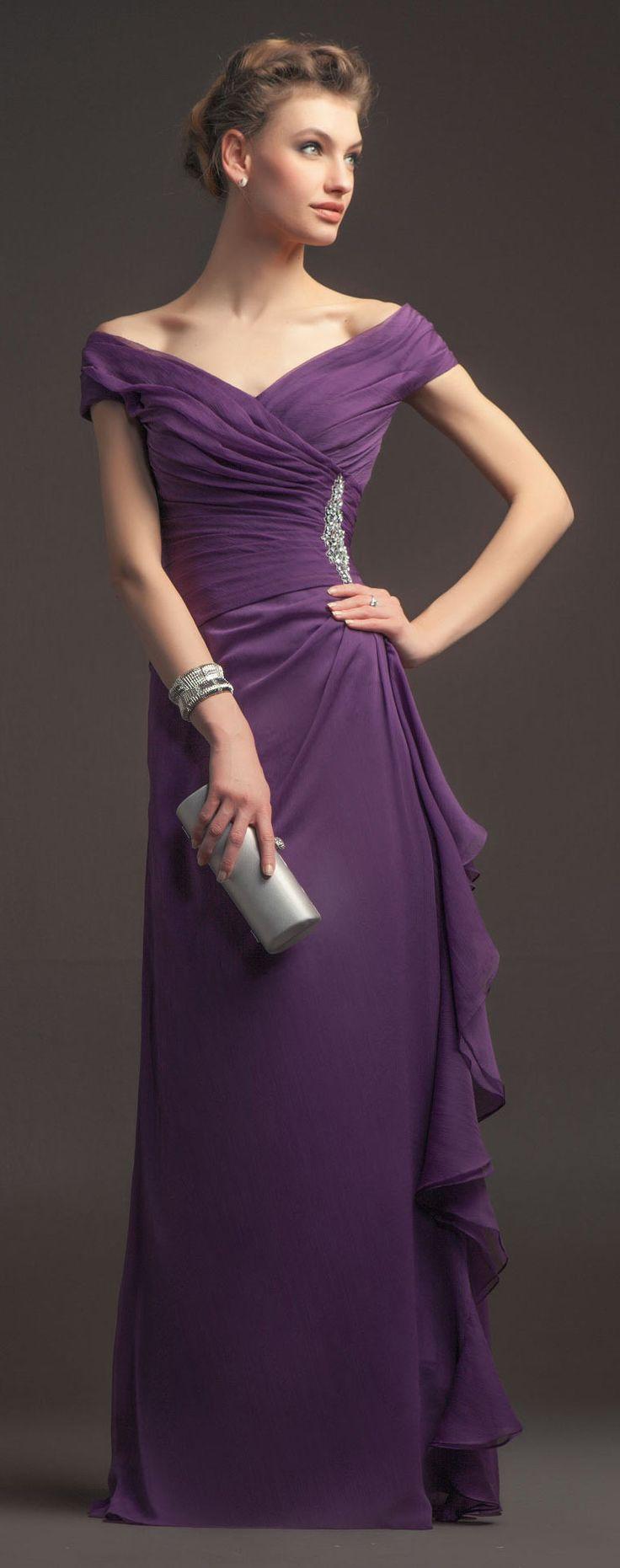 Mejores 64 imágenes de vestidos para fiestas en Pinterest | Vestidos ...