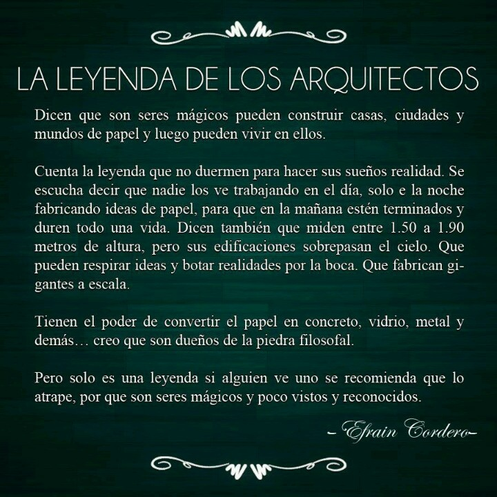 133 best images about frases arquitectura on pinterest for Todo para el arquitecto