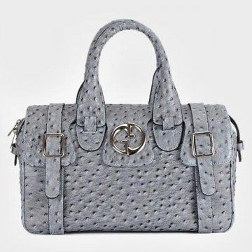 Gucci Handbags 2013 http://Pinterestonline.com