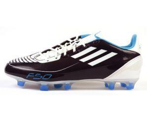 Adidas F30 TRX FG W  Damen Fußballschuh http://www.feine-produkte.de/products/adidas-f30-trx-fg-w-gr-36-2-3-40-damen-fussballschuh-neu-ovp-897-de.html