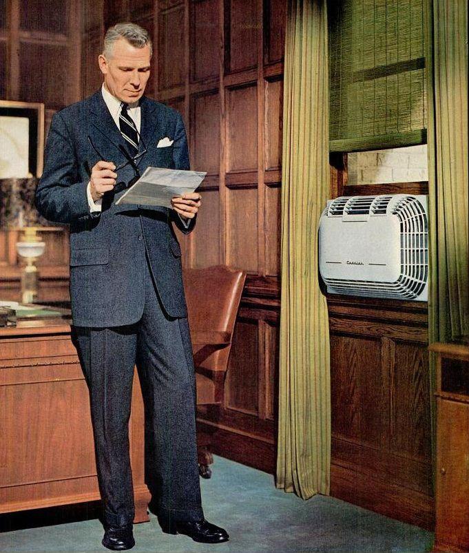 Les 25 meilleures id es de la cat gorie carrier furnace for Climatiseur fenetre carrier