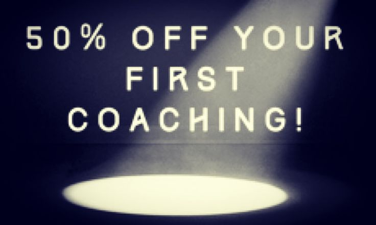 Get your first one on one coaching with Ken at THE AUDITION HELPER and get 50% off the whole month of July! Check out our website now! 🎭⬆️  http://www.theauditionhelper.com/ #audition #auditionhelper #theauditionhelper #actor #actress #singer #performer #acting #singing #sing #act #actingcoach #auditioncoach #collegeaudition #monologue #monologuecoach #scene #scenestudy #submission #submissionreel #theater #muscialtheater #tv #film #play #musical