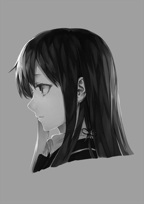 「雪ノ下雪乃」/「瑠」のイラスト [pixiv] - Yukino Yukinoshita