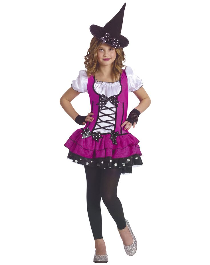 7 best Lacy costume ideas images on Pinterest | Children costumes ...