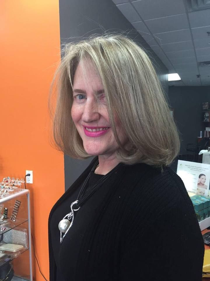Best 25 hair salon mississauga ideas on pinterest best hair we provide best beauty salons and experts of hairstyles cutting and hair fashion in mississauga pmusecretfo Gallery
