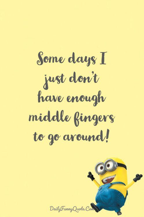Captivating Minions Quotes 40 Funny Quotes Minions And Short Funny Words 22