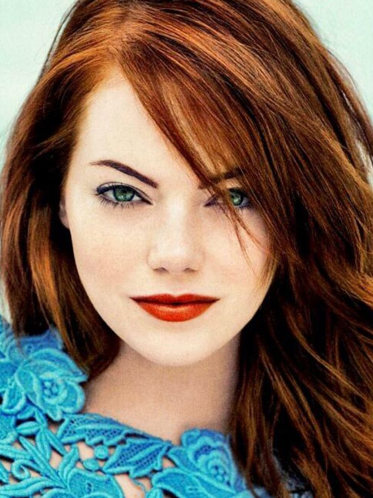 hair colours and styles pictures 463 best images on beautiful 6528