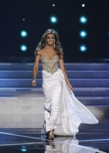 miss usa, miss universe, hit or miss, pageant gown