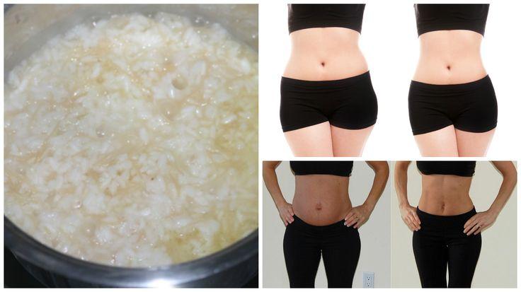 A legegyszerűbb diéta, éhségérzet nélkül fogyhatsz! Nagyobb súlyfelesleget is könnyedén leadhatsz így!