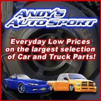 EVERYTHING AUTO! Loans, parts, quotes, insurance, value, car warranties, auto records...