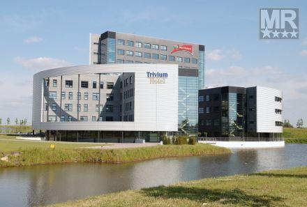 Etten-Leur - Trivium Hotel & Spa