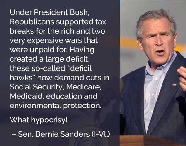 epolls president sanders republicans