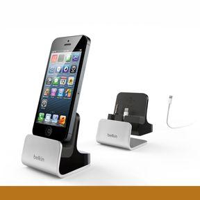 Belkin iPhone 5 Dock