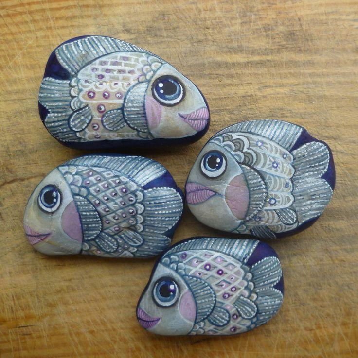 .stone art