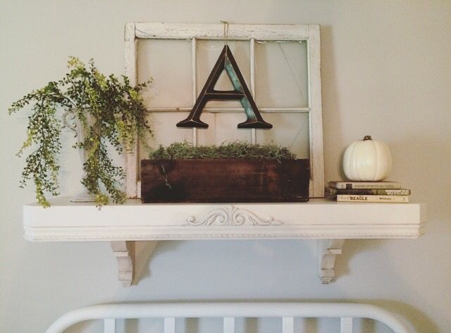 Over The Bed Decor get 20+ shelf above bed ideas on pinterest without signing up