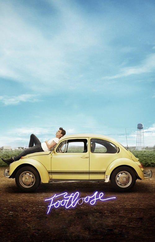 footloose hd movie download