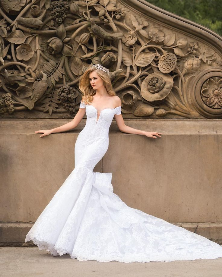 Pina Wedding Gown: 38 Best Pnina Tornai's 2018 Fragile Collection Images On