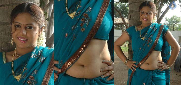 Plumpy Navel, Deep Navel And Actress Sexy Images: Random