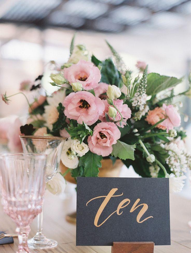 Whimsical Summer Real Wedding by Carmen Santorelli Photography   Wedding Sparrow