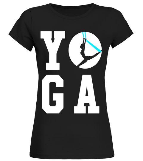 Anti Gravity Yoga Pose Eighth Posture - Aerial Yoga T-Shirt yoga T-shirt, #YogaTshirtsForWomen#YogaTshirts#YogaTshirtsForWomenFunny#YogaTshirtMen#YogaShirt#YogaTshirtNamaste#YogaTshirtForWomen#YogaTshirtLong#YogaTshirtXl#YogaTshirtForMen#YogaTshirtFunny#YogaTshirtHotBikram#YogaTshirtWomen