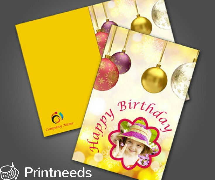 The 25+ best Visiting card design online ideas on Pinterest - visiting cards
