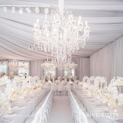 21 Best Joe S Prop House Wedluxe Feature Wedding Images