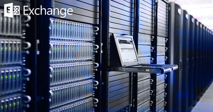 Microsoft Exchange's SPAM Notifications make Things
