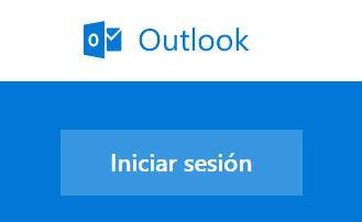 Problemas inciar sesion Outlook: las mejores soluciones