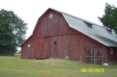 11 Best Images About Favorite Old Barns On Pinterest