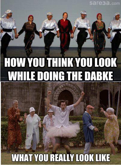 Funny Arab Meme : Images about arab memes on pinterest mothers