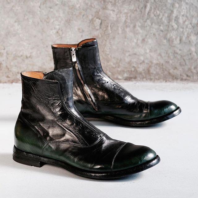 17 Best images about Men's Ankle Boots on Pinterest | Melbourne ...