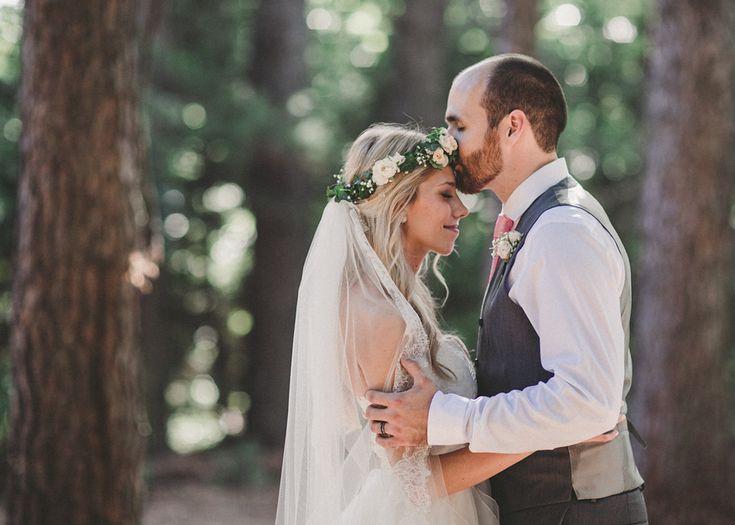 Wedding Lightroom Presets Film