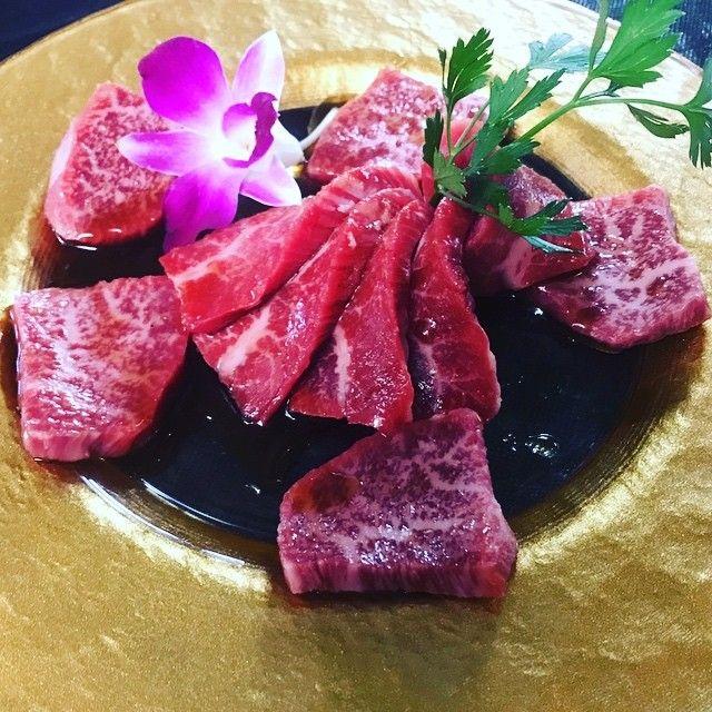 #薩摩 #牛の蔵 #本町 #牛の蔵本町 #ushinokura #薩摩牛 #黒毛和牛 #4パーセント #焼肉 #A5 #和牛 #ビースマイルプロジェクト #肉 #ステーキ #ホルモン #希少部位 #鹿児島 #個室 #ランチ #ディナー #ユッケ #記念日 #お祝い #薩摩丹田  #kagoshima #satuma #meat #food