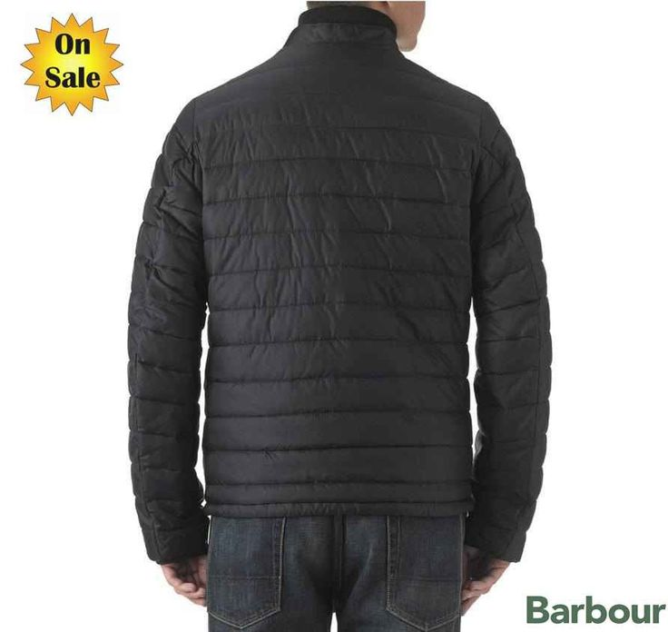 Welcome to Barbour International Motorcycle Jacket, Stay warm this winter in Barbour Coats Womens and Barbour Outlet Kittery for men, women and kids in a range of styles, Our selection of Barbour Jacket on sale so you can purchase your favorite styles at a best price. Free Shipping & Returns at the Official Site! good quality