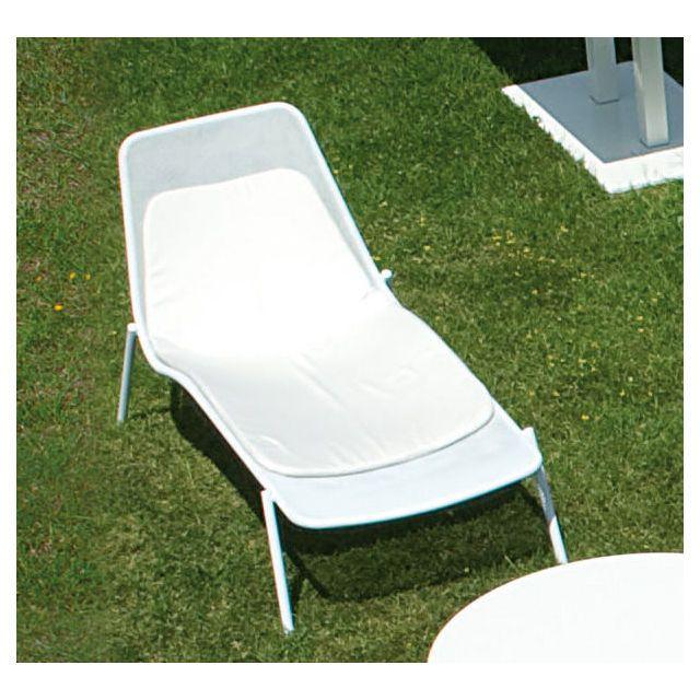 Cuscini Per Sedie A Sdraio.Cuscino Per Sedia A Sdraio Per Sedia A Sdraio Round Nel 2020