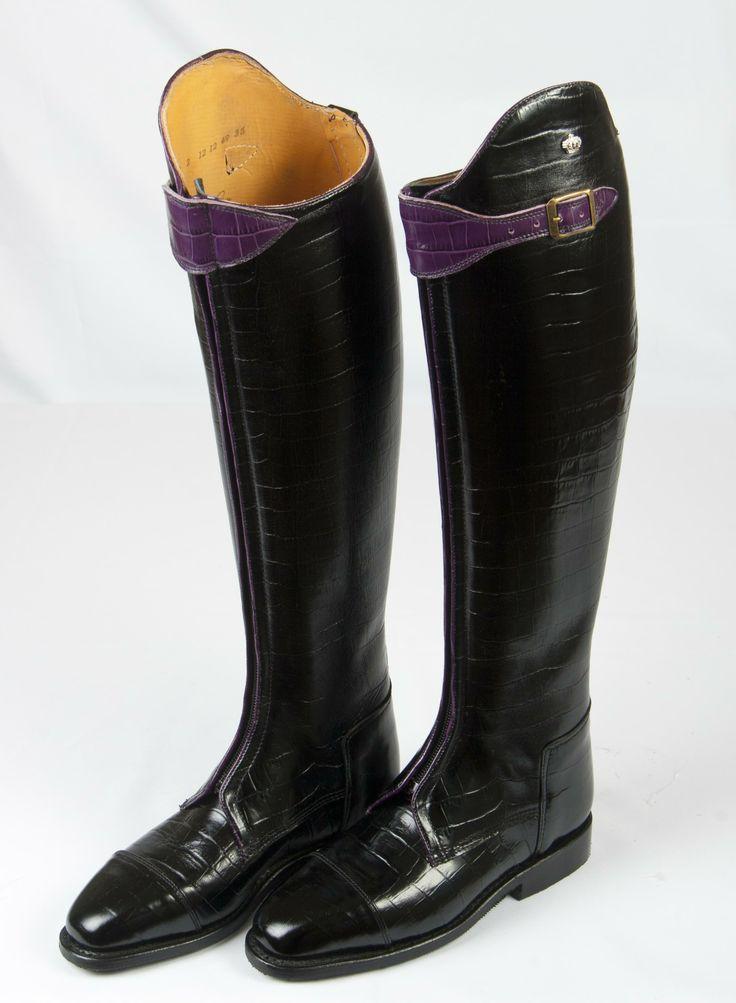 「ブーツ」のおすすめ画像 621 件 Pinterest 馬、馬場馬術、ブーツ