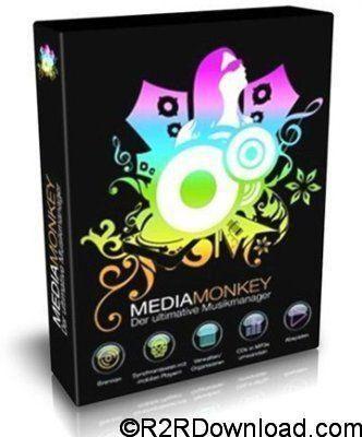 mediamonkey download linux