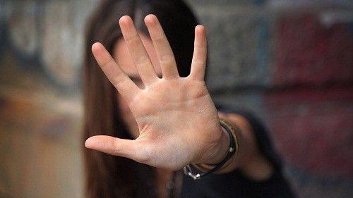 Familiares tóxicos: Como podemos nos defender? | melhorcomsaude.com