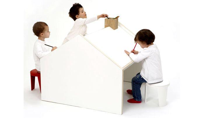 30 drewnianych zabawek dla dzieci EXAMPLE.PL