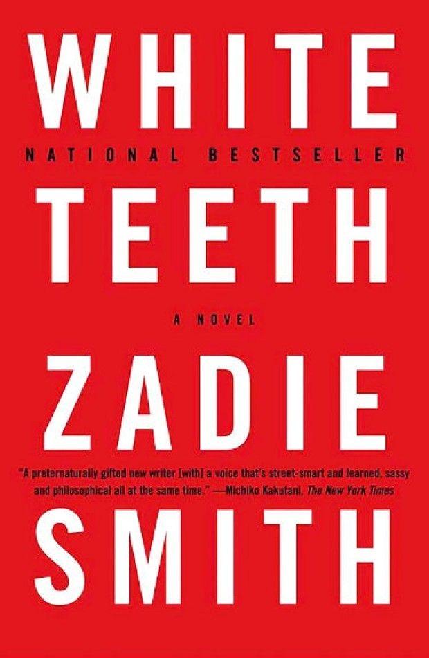 gal-book-white-teeth-jpg