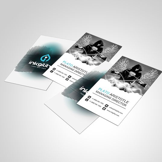 250 best promo business cards images on pinterest business cards business cards new reheart Gallery