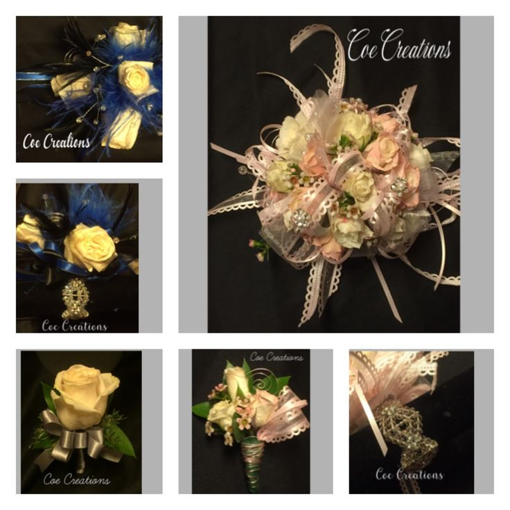Brewer Prom  817-304-1517  https://www.facebook.com/Coe-Creations-Beautiful-Homecoming-Mums-at-Affordable-Prices-231054123599172/