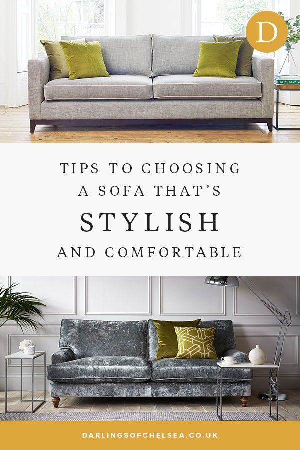 Can Stylish Sofas Still Be Comfortable Modern Leather Sofa