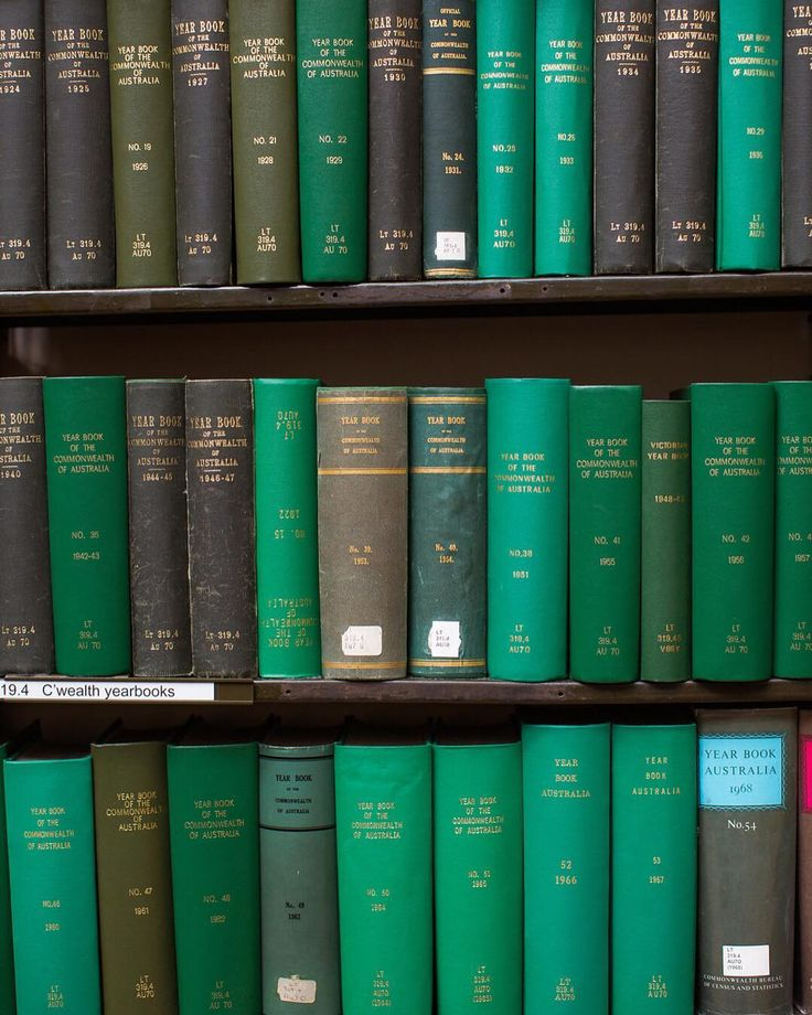 Books and the colour green are two of my favourite things.  There's something very special about how a book feels when you've just finished reading it don't you think?  by @fimimsphotography taken at @library_vic  #bookworm #books #read #think #higherorderthinking #library #statelibrary
