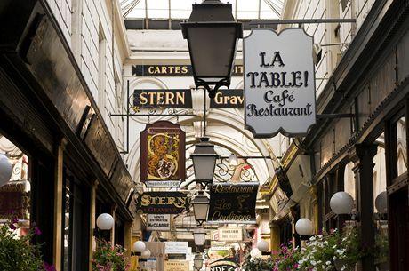 http://cestovani.lidovky.cz/parizi-miluji-te-co-ve-francouzske-metropoli-musite-navstivit-pv2-/nej-tipy.aspx?c=A110204_165321_cestopisy_glu