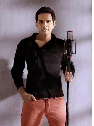 Hits of Singer Karthik -20 Songs - Tamil Songs - Songs.TamilNanba.com