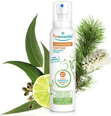 puressentiel-spray-aerien-assainissant-anti-acarien